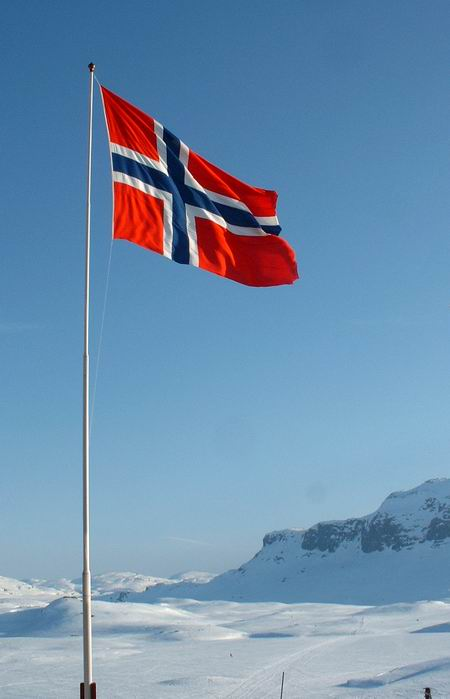 norge jenter sopp etter samleie